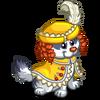 Royal Cat-icon