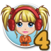 Gift Wrapping Quest 4-icon
