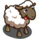Silly Lamb-icon