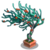 Aquatic Bonsai Tree-icon
