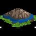 Moat Corner II-icon