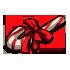 Candy Cane (recipe)-icon