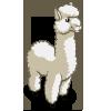 Alpaca-icon.png