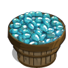 Bubble Bean Bushel-icon