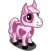 Valentine Mini Foal-icon