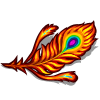 Phoenix Feather-icon