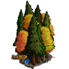 Black Forest-icon.png