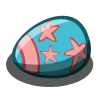 Blue Spring Egg-icon