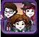 Beat Haunted Hollow-icon