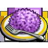 Sea Spongecake-icon