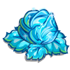 Deepsea Cabbage-icon