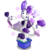 Amethyst Bonsai II-icon