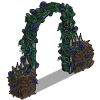 Black Rose Arch-icon.png