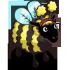 Bumblesheep-icon