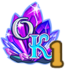 Opals Kingdom Chapter 2 Quest 1-icon