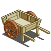 Cart-icon.png