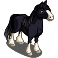Australian Draught Horse-icon.png