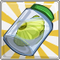 A Pack of Pickled Patty Pans-icon