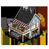 Restaurant4-icon