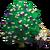 Black Elderberry Tree-icon