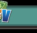 FarmVille Cash