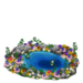Flowery Pond-icon