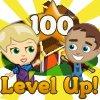 Level 100-icon