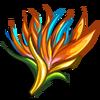 Blue Paradise-icon