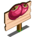 Appleberry Mastery Sign-icon