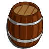 Barrel-icon.png