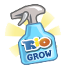 Rio Grow-icon