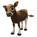 Icon cow child pineywood 128-1.png