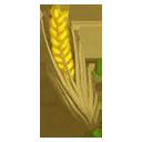 barley png - photo #23