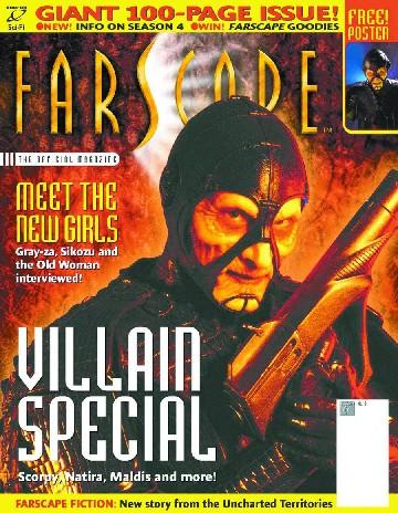 File:Magazine 9.jpg