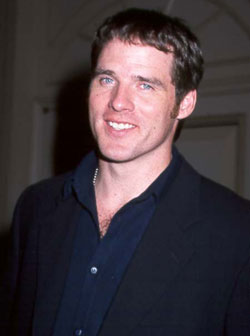 File:Ben browder 01.jpg