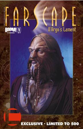 File:DArgo's Lament 1 Challenger.jpg
