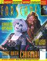 Magazine 8 SE.jpg