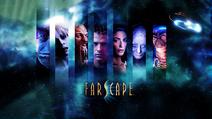 Wikia-Visualization-Main,farscape