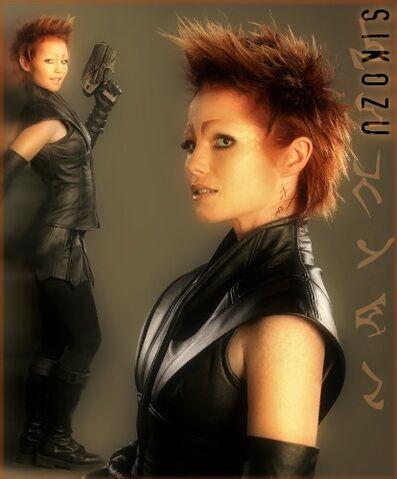 File:Sikozu2.jpg