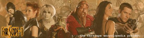 File:Farscape-1-3.jpg