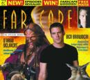 Farscape: The Official Magazine, Issue 10