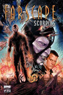 Scorpius7