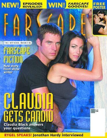File:Magazine 11.jpg