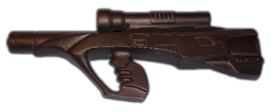 File:Ery PK Pulse Rifle.png
