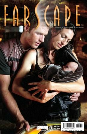 File:Farscape 1C.jpg