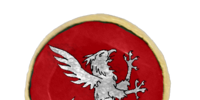 Order of the Sea Griffon