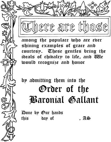 File:Baronial Gallant-NoBBText.png