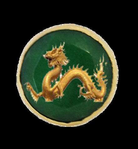 File:Oriental Dragon.png