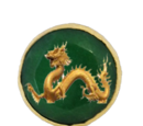 Order of the Oriental Dragon