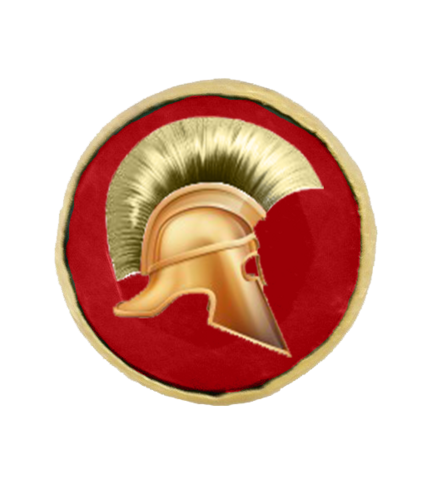 File:Attic Helm.png